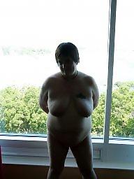 Hotel, Room, Bbw amateur boobs