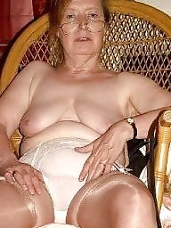 Granny, Bbw granny, Granny bbw, Granny boobs, Granny big boobs, Big granny