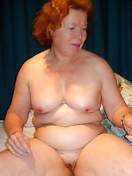 Bbw granny, Granny bbw, Granny boobs, Big granny, Mature granny, Mature bbw