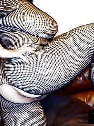 Bbw, Bbw stocking, Bbw stockings, Stockings bbw