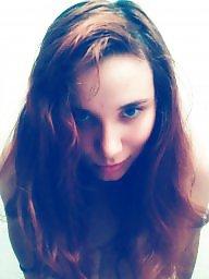 Bbw redhead, Girl, Self shot, Redheads, Redhead bbw, Redhead amateur