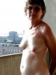 Body, Hot mature, Show, Old milf, Hot milf