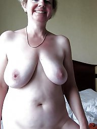 Grannies, Bbw granny, Granny bbw, Granny boobs, Big granny, Webtastic