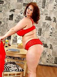 Sexy bbw, Ass mature, Mature bbw ass, Sexy ass, Bbw sexy