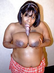 Black, Ebony bbw, Busty, Ebony boobs, Busty bbw, Bbw ebony black