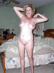 Mature, Wives, Moms, Amateur mom