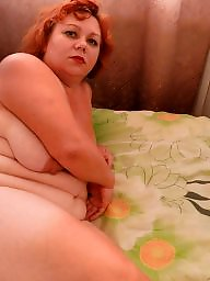 Old granny, Mature amateur, Old grannies, Mature granny, Amateur granny, Mature milf