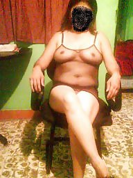 Cougar, Mature latin, Latina matures