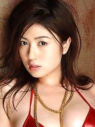 Asian, Asian big boobs, Big tits babe, Big asian tits, Asian tits, Asian big tit