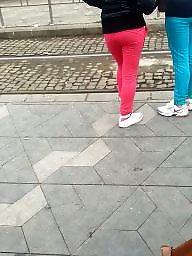 Spy, Teens, Romanian