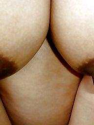 Ebony, Black big tits, Big black, Ebony big tits, Big black tits, Tit
