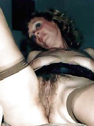 Mature spread, Spread, Mature spreading, Spreading mature, Mature nylon, Tanned