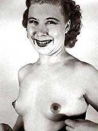 Vintage amateur, Vintage tits, Amateur tits, Vintage amateurs