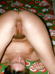 Shaved, Shaving, Vintage hairy, Hairy amateur, Shave, Hairy vintage