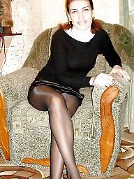 Stocking, Nylons, Nylon upskirt, Upskirt stockings