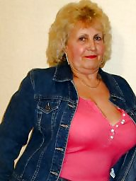 Granny, Granny big boobs, Hot granny, Granny boobs, Big granny, Granny mature