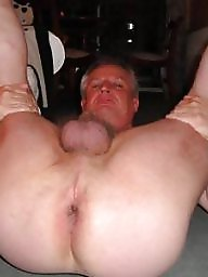 Older, Cocks, Older mature, Mature older, Mature cock