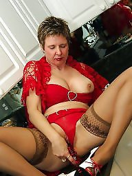 Mature stockings, Matures, Milf stockings, Mature sexy