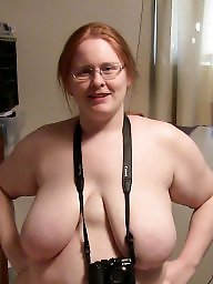 Fat, Pain, Whore, Fat pussy, Pale