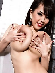 Japan, Big tit, Big asian tits, Asian tits, Asian big tit, Asian big boobs