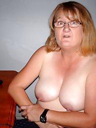 Bbw tits, Bbw redhead, Bbw wife, Wifes tits, Redhead wife, Redhead bbw