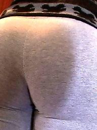 Bbw ass, Bbw asses, Amateur bbw