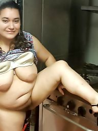 Bbw, Big boobs, Bbw amateur, Amateur bbw, Bbw boobs, Big