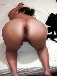 Milf ass, Sexy ass