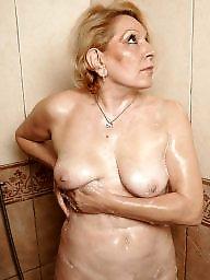 Granny, Grannies, Mature granny, Amateur granny, Mature amateur, Granny amateur
