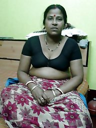 Indian, Aunty, Asian mature, Indian mature, Indian aunty, Mature asian