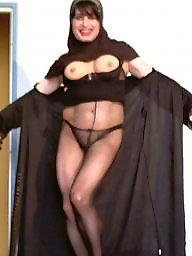 Hijab boobs, Milf upskirt, Upskirt milf