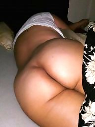 Thick, Thick ass, Thickness, Thick asses, Big thick ass
