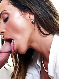 Creampie, Big ass, Anal creampie, Empty, Big ass anal, Creampies