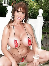 Sexy milf, Big matures