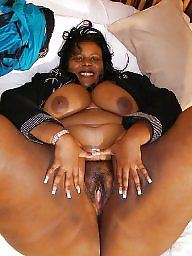 Black, Ebony, Mature, Ebony mature, Mature milf, Mature ebony