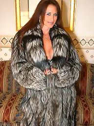 Fur, Sexy