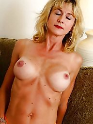 Mom, Sexy mom, Amateur wife, Mature wife, Slutty, Milf mature