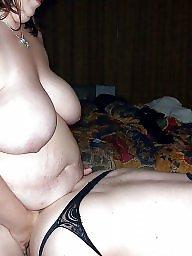 Fat, Bbw lesbian, Milf sex
