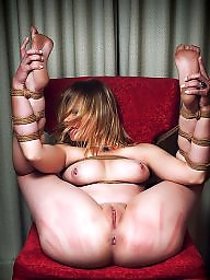 Bondage, Slave, Slaves, Whore
