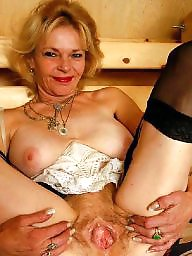 Granny, Hairy mature, Hairy granny, Mature hairy, Granny stockings, Hairy grannies