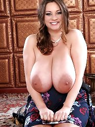 Bbw tits, Natural tits, Natural, Natural boobs, Natural big boob, Big natural boobs