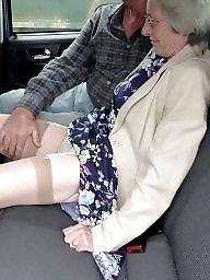 Skirt, Up skirt, Skirts