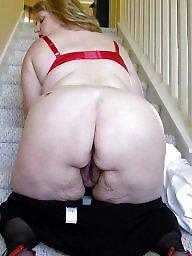 Bbw, Masturbation, Masturbating, Mature masturbation, Bbw matures, Mature bbw ass