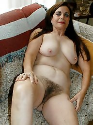 Hairy milf, Cunt, Mature milf, Mature hairy, Mature cunt, Hairy matures