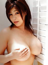 Asians, Asian nude, Asian big boobs, Big asian tits, Asian big tit