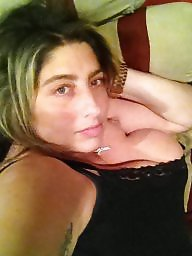 Bbw milf, Bbw big tits, Bbw tits, Milf big tits, Big tit milf, Big bbw tits