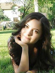 Romanian, Friend