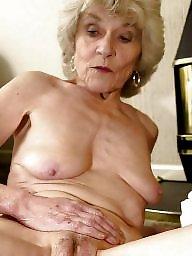 Matures, Granny amateur, Milf amateur, Amateur granny, Milf granny
