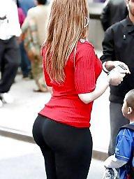 Big ass, Mature big ass, Art, Butt, Sexy mature, Round