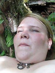 Facial, Woods, Wood